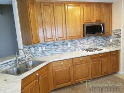 Countertops Granite Houston