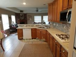 Countertops Houston 3