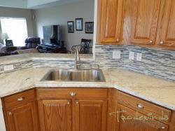 Countertops Houston 4