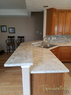 Countertops Houston 5