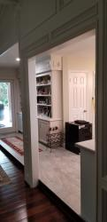 Kitchen and Bath Remodel in Cypress, TX