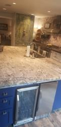 Memorial Kitchen Remodel